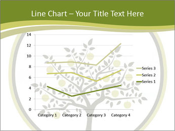 0000081034 PowerPoint Template - Slide 54