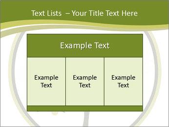0000081034 PowerPoint Template - Slide 59
