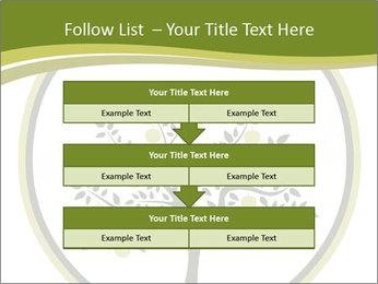 0000081034 PowerPoint Template - Slide 60