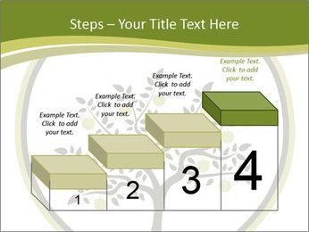 0000081034 PowerPoint Template - Slide 64