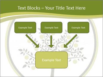 0000081034 PowerPoint Template - Slide 70