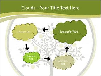 0000081034 PowerPoint Template - Slide 72