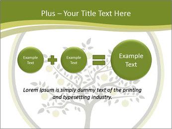 0000081034 PowerPoint Template - Slide 75