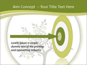 0000081034 PowerPoint Template - Slide 83