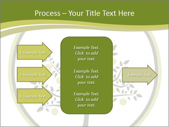 0000081034 PowerPoint Template - Slide 85