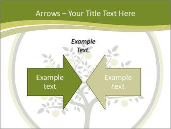 0000081034 PowerPoint Template - Slide 90