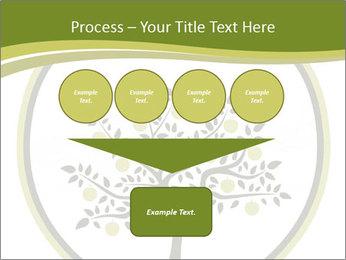 0000081034 PowerPoint Template - Slide 93