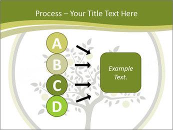0000081034 PowerPoint Template - Slide 94