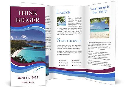 0000081035 Brochure Templates