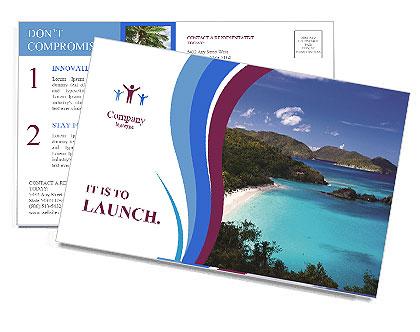0000081035 Postcard Templates