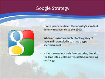 0000081035 PowerPoint Template - Slide 10