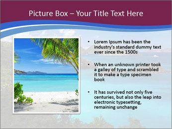 0000081035 PowerPoint Templates - Slide 13