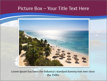 0000081035 PowerPoint Template - Slide 15