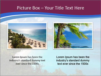 0000081035 PowerPoint Template - Slide 18