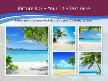 0000081035 PowerPoint Template - Slide 19