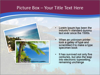 0000081035 PowerPoint Template - Slide 20