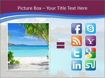 0000081035 PowerPoint Templates - Slide 21