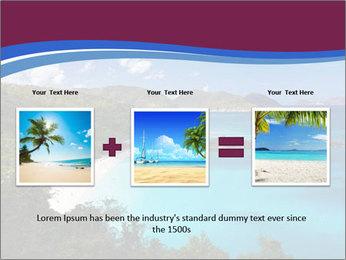 0000081035 PowerPoint Templates - Slide 22