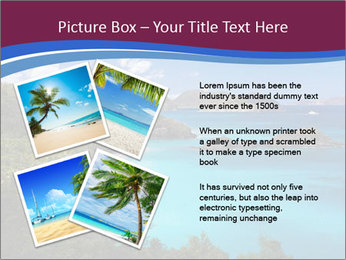 0000081035 PowerPoint Template - Slide 23