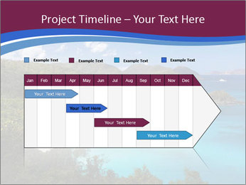0000081035 PowerPoint Templates - Slide 25