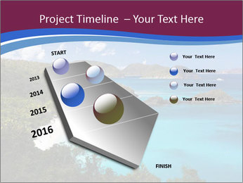 0000081035 PowerPoint Template - Slide 26