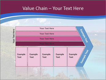0000081035 PowerPoint Template - Slide 27