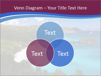 0000081035 PowerPoint Template - Slide 33