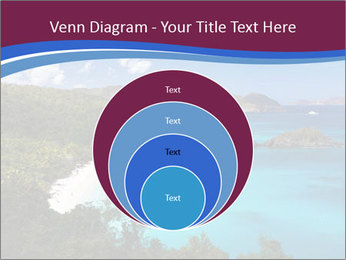 0000081035 PowerPoint Template - Slide 34