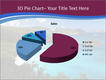 0000081035 PowerPoint Template - Slide 35