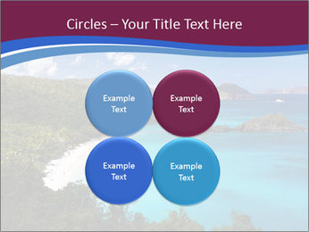 0000081035 PowerPoint Template - Slide 38