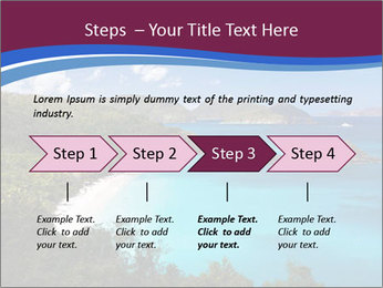 0000081035 PowerPoint Template - Slide 4