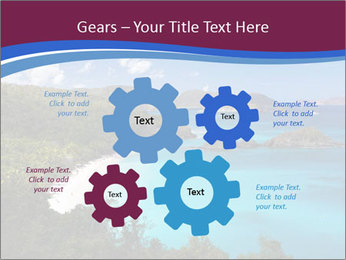 0000081035 PowerPoint Templates - Slide 47
