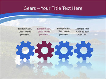 0000081035 PowerPoint Template - Slide 48