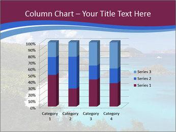 0000081035 PowerPoint Templates - Slide 50