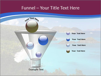 0000081035 PowerPoint Template - Slide 63