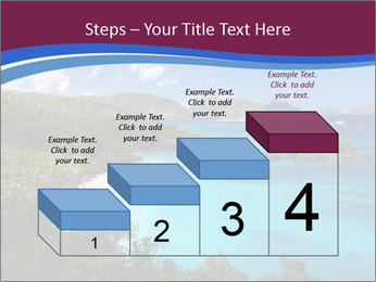 0000081035 PowerPoint Template - Slide 64