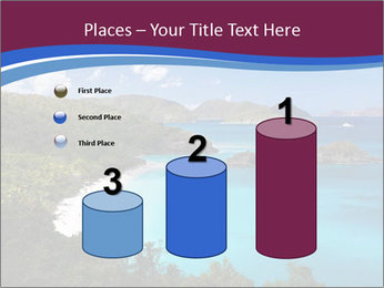0000081035 PowerPoint Template - Slide 65