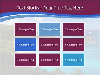 0000081035 PowerPoint Templates - Slide 68
