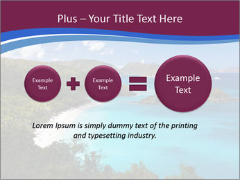0000081035 PowerPoint Template - Slide 75