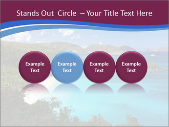 0000081035 PowerPoint Template - Slide 76