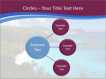 0000081035 PowerPoint Template - Slide 79