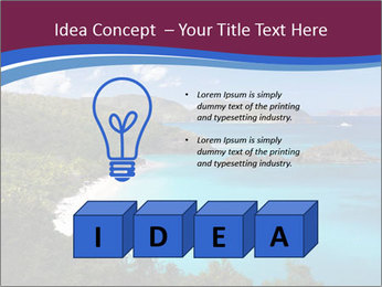 0000081035 PowerPoint Templates - Slide 80