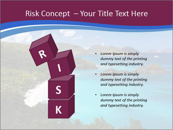 0000081035 PowerPoint Template - Slide 81