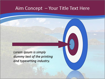 0000081035 PowerPoint Template - Slide 83