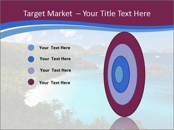0000081035 PowerPoint Template - Slide 84