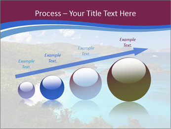 0000081035 PowerPoint Template - Slide 87