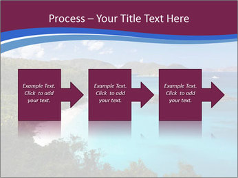 0000081035 PowerPoint Template - Slide 88