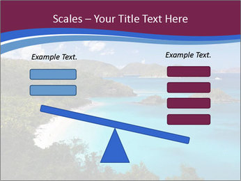 0000081035 PowerPoint Template - Slide 89
