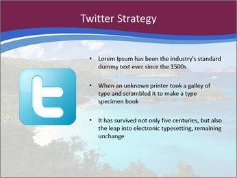 0000081035 PowerPoint Templates - Slide 9