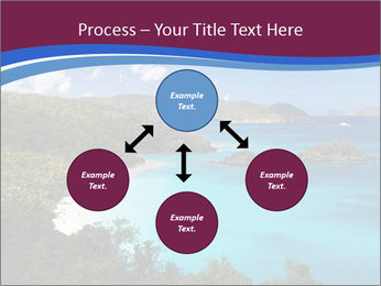 0000081035 PowerPoint Template - Slide 91